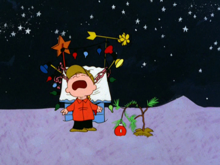 charlie-brown-christmas-hea.jpg